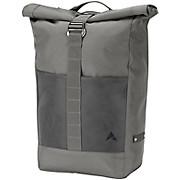 Altura Grid Pannier Backpack SS20