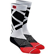100 Rift Athletic Socks Spring 2012