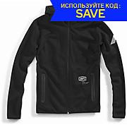 100 Viceroy Zip Hooded Tech Fleece Spring 2012