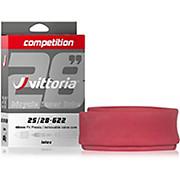 Vittoria Competition Latex Inner Tubes