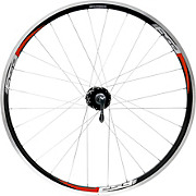 FSA XC-100 Rear MTB Wheel