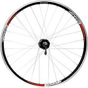 FSA XC-100 Rear MTB Wheel