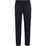 The North Face Womens Aphrodite Pant SS20