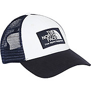 The North Face Mudder Trucker Hat SS20