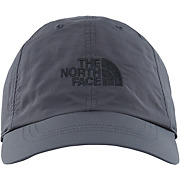 The North Face Horizon Hat SS20