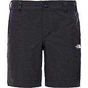 The North Face Women's Tanken Short SS20
