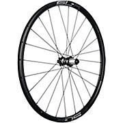 FSA XC-290 Rear MTB Wheel