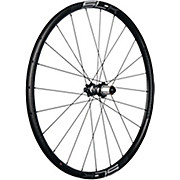 FSA XC-290 Rear MTB Wheel