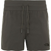 The North Face Women's Aphrodite Short SS20