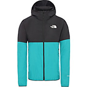 The North Face Flyweight Hoodie SS20
