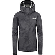 The North Face Women's Venture 2 Jacket SS20