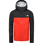 The North Face Venture 2 Jacket SS20