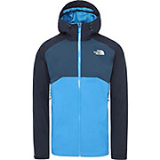 The North Face Stratos Jacket SS20
