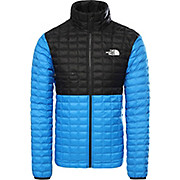The North Face ThermoBall™ Eco Light Jacket SS20