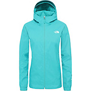 The North Face Women's Quest Jacket SS20