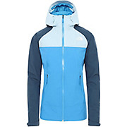 The North Face Women's Stratos Jacket SS20