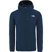 The North Face Nimble Jacket SS20