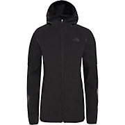 The North Face Womens Apex Nimble Hoodie SS20