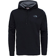 The North Face Seasonal Drew Peak Pullover Light Hoodie SS20
