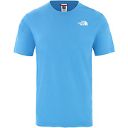 The North Face Short Sleeve Redbox Tee SS20