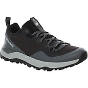 The North Face Activist Lite Shoes SS20