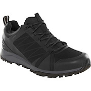 The North Face Litewave Fastpack II Wateproof Shoes SS20