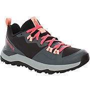 The North Face Women's Activist Lite Shoes SS20