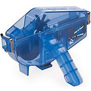 Park Tool Cyclone Chain Scrubber CM-5.3
