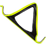 Supacaz Fly Bottle Cage