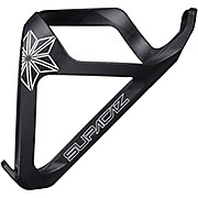 Supacaz Tron Bottle Cage