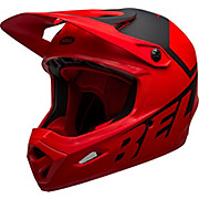 Bell Transfer Full Face Helmet 2020