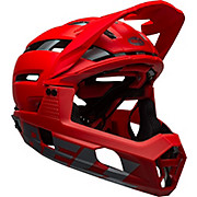 Bell Super Air R Full Face Helmet 2020