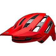Bell Super Air MIPS Helmet 2020