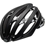 Bell Stratus MIPS Helmet 2020