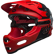 Bell Super 3R MIPS Full Face Helmet 2020