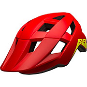 Bell Youth Spark JR Helmet 2020