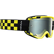Bell Descender MTB Podium Goggles 2020
