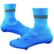 Defeet Slipstream Refelctive Stripe 4Overshoes AW20