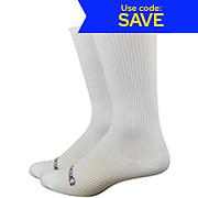 Defeet Evo Disruptor Socks AW20