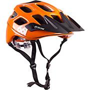 SixSixOne Recon Scout Helmet 2020