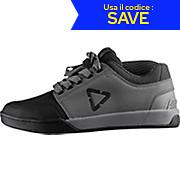 Leatt DBX 3.0 Flat Pedal Shoes 2020