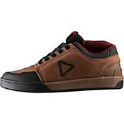 Leatt DBX 3.0 Flat Pedal ShoesAaron Chase Ed 2020