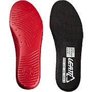 Leatt Footbed 2020