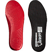 Leatt Footbed 2020