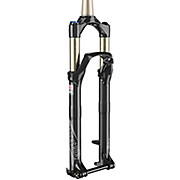 RockShox Recon Gold RL Solo Air Forks