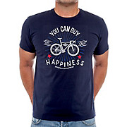 Cycology You Can Buy Happiness SS20