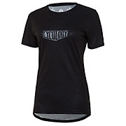 Cycology Womens Flow Technical T Shirt SS20