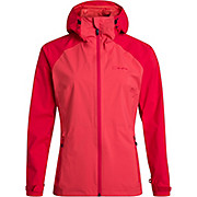 Berghaus Womens Deluge Pro Waterproof Jacket SS20