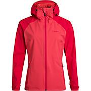 Berghaus Womens Deluge Pro Waterproof Jacket SS20