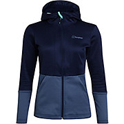 Berghaus Womens Motionik Jacket SS20